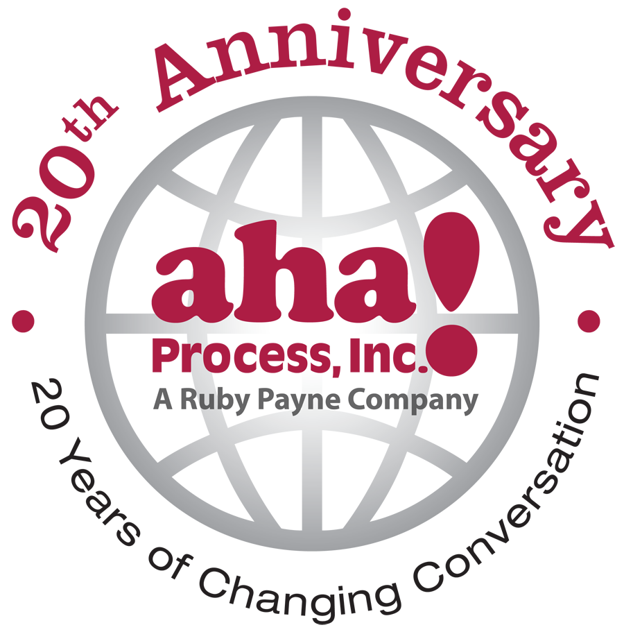 logo-20years