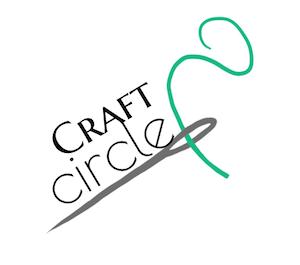 Craft Circle
