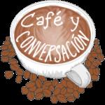 Cafe y Conversacion