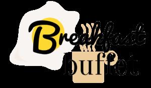 breakfast-buffet-logo