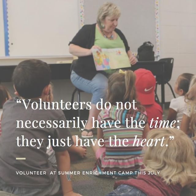 Join us Tuesdays, Wednesdays, and Thursdays in July from 12:00pm-2:00pm at Paradise Elementary School for the Summer Enrichment Program! We need volunteers to lead and to assist with art projects, character lessons, and games in the gym during the second half of the Summer School Program led by Pequea Valley School District. Invest your time this summer into the children of Pequea Valley! You will be provided with all lesson plans, art plans and supplies, and game plans. Visit tiny.cc/SummerProgram2018 or email Becca@thefactoryministries.com to learn more!