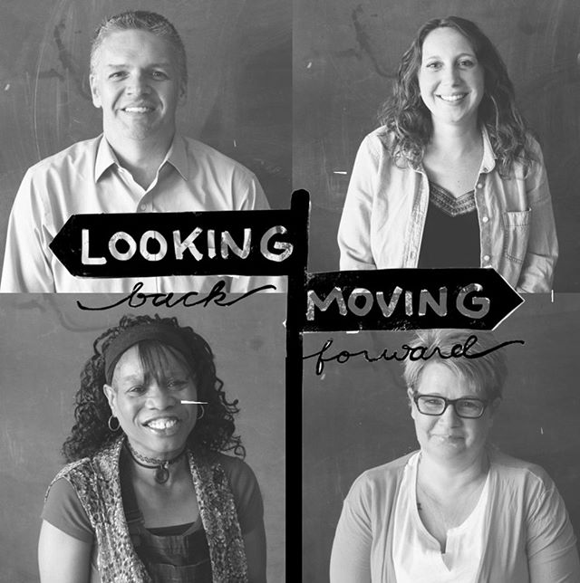Have you seen the video stories we have shared this month? Check out this link to hear how your support is impacting the lives of individuals and families in our community everyday! Visit: tiny.cc/lookingBACKmovingFORWARD  #lookingBACKmovingFORWARD #factorystories