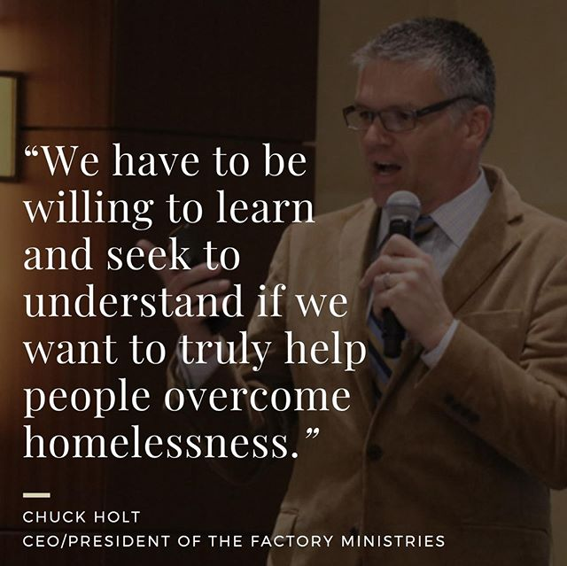 Have you registered for Cultivating Communities 2018?  We are partnering with Lancaster County Coalition to End Homelessness and Etown Community Housing & Outreach Services in addressing the issue of homelessness in Lancaster County. Visit https://thefactoryministries.com to register!