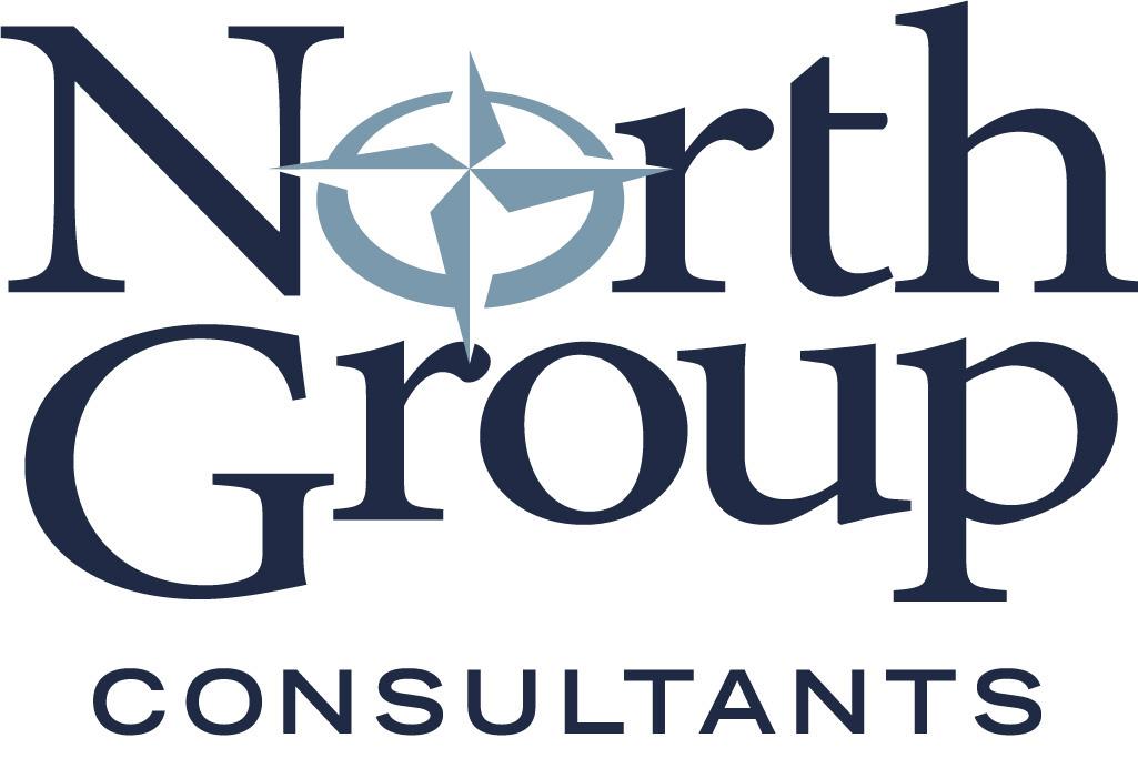 NG_Consultants_Logo_2C