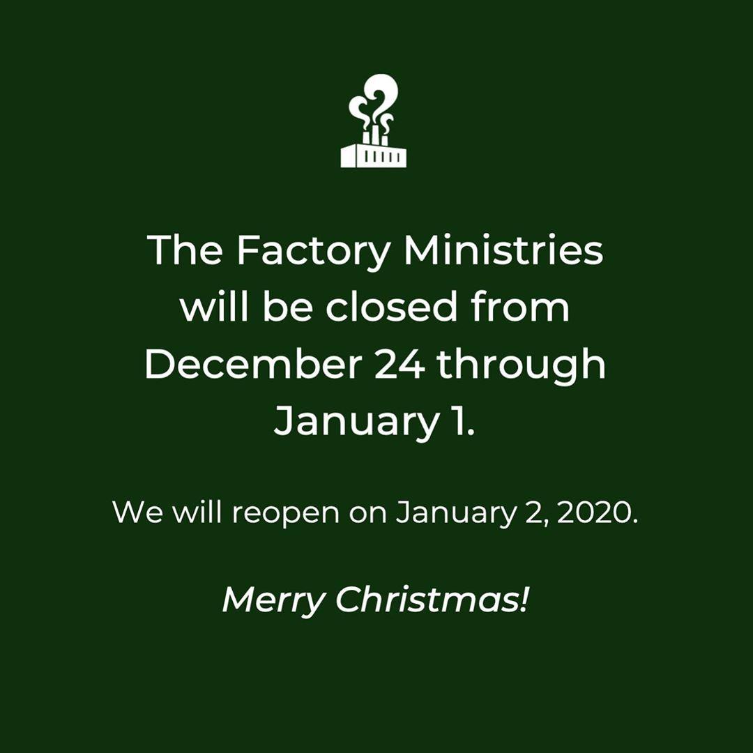 December 23, 2019 (7:59 pm)